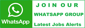 Jobsvela Whatsaap Job Group Pakistan – Best Join Link for Latest Jobs
