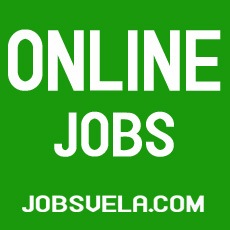 Online Jobs in Pakistan in Karachi Lahore Islamabad for Students