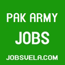 Join Pak Army Latest Pakistan Army Jobs 2020 Registration Slip Results Ads Apply Online