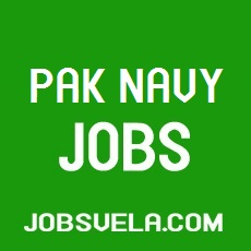 Join Pak Navy Latest Pakistan Navy Jobs 2020 Registration Slip Results Ads Apply Online