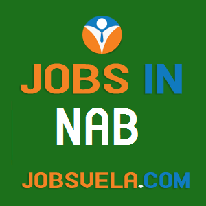 NAB Jobs 2020 National Accountability Bureau May Jobs Government of Pakistan