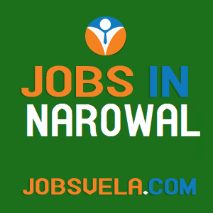 Jobs in Narowal – Top Latest Govt. Private Today New Fresh OLX 2020