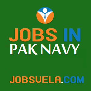 Join Pak Navy Latest Pakistan Navy Jobs 2020 Registration Slip Results Ads Apply Online.png