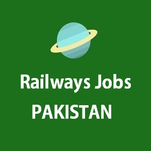 Pak Railway Jobs – Top Latest PTS Govt Today New Fresh Vacancies Jobs in Pak Railway – Top Latest Gov Private Today New Fresh 2021.jpg