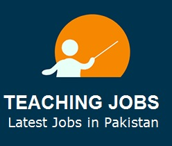 Teaching Jobs - Latest Governmant Jobs for Teachers - Teaching Jobs 2020