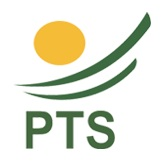 PTS Jobs 2021 Today Latest - Pakistan Testing Service New